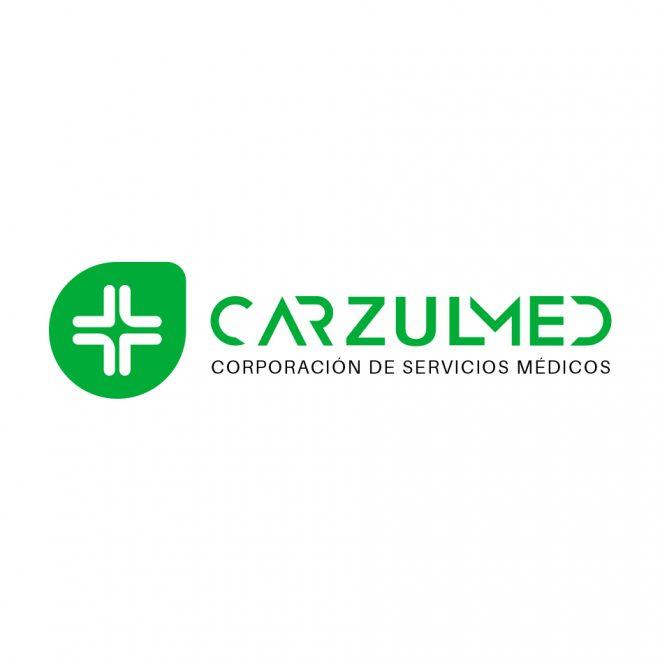 carzulmed logo